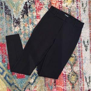 Express Pants (Skinny)